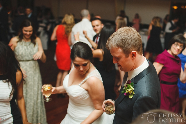 naperville_il_wedding_photography_02161.jpg