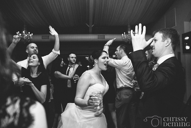 naperville_il_wedding_photography_02171.jpg