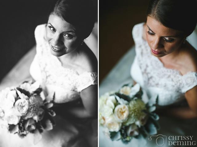 blumen_gardens_wedding_photography_0001.jpg