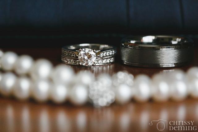 blumen_gardens_wedding_photography_0003.jpg
