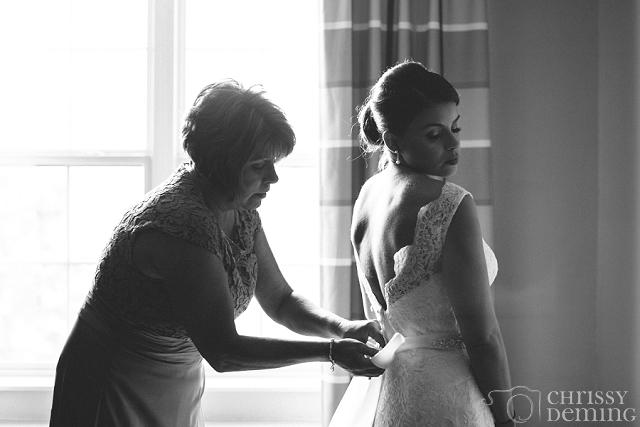 blumen_gardens_wedding_photography_0006.jpg