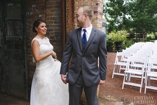 blumen_gardens_wedding_photography_0013.jpg