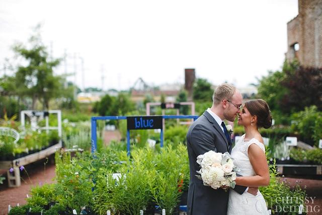 blumen_gardens_wedding_photography_0016.jpg