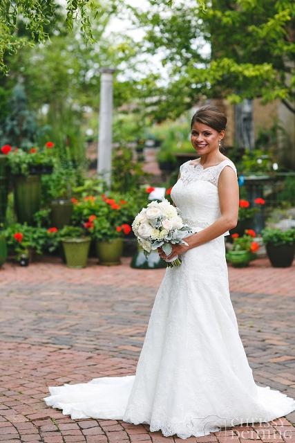 blumen_gardens_wedding_photography_0017.jpg