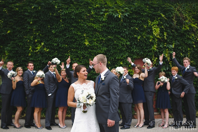 blumen_gardens_wedding_photography_0021.jpg