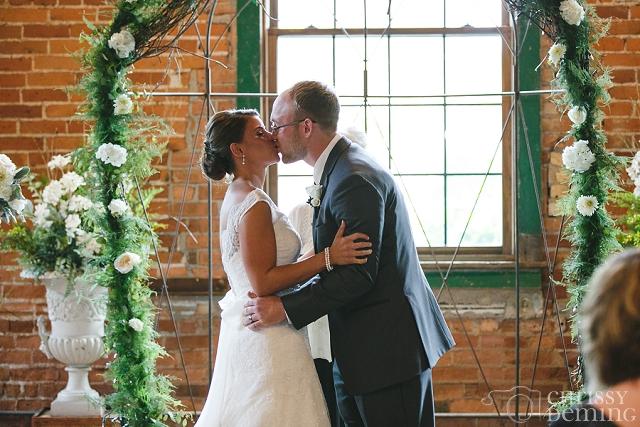 blumen_gardens_wedding_photography_0028.jpg