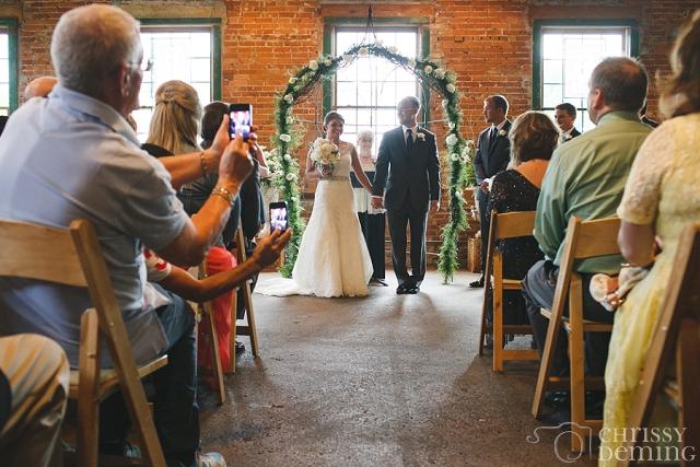 blumen_gardens_wedding_photography_0029.jpg