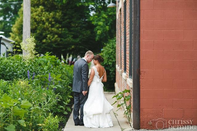 blumen_gardens_wedding_photography_0030.jpg