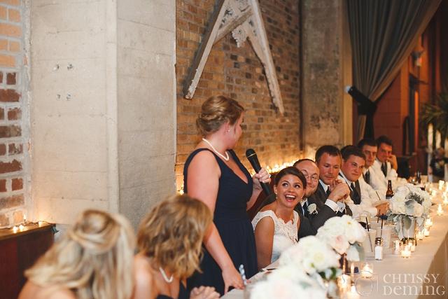 blumen_gardens_wedding_photography_0033.jpg