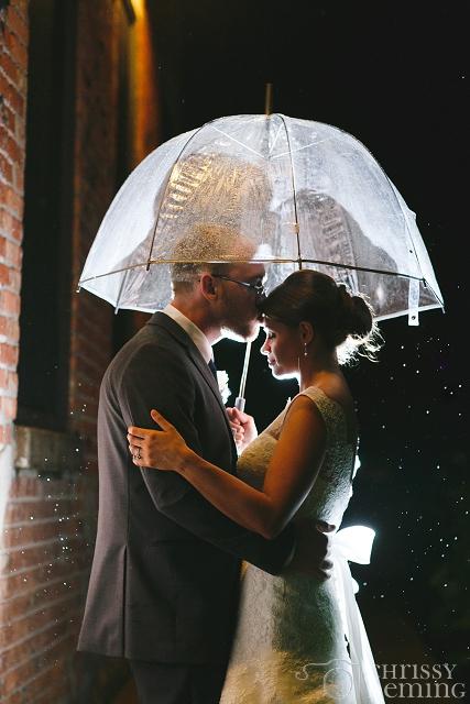 blumen_gardens_wedding_photography_0038.jpg
