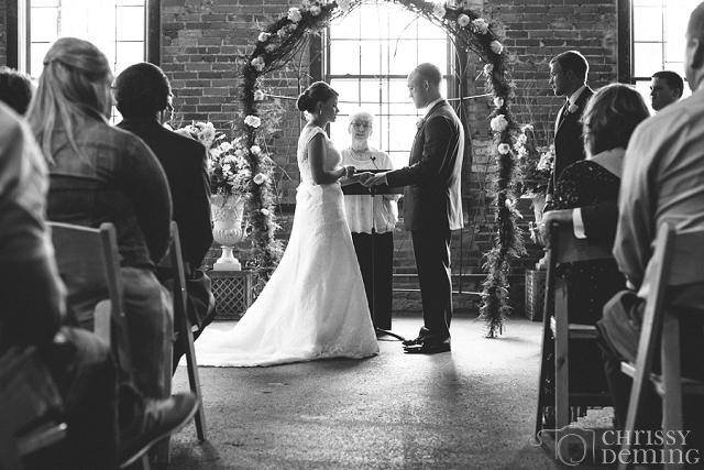 blumen_gardens_wedding_photography_0026.jpg