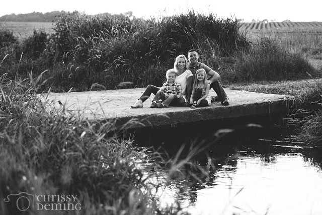 genoa_il_family_photography_0001.jpg
