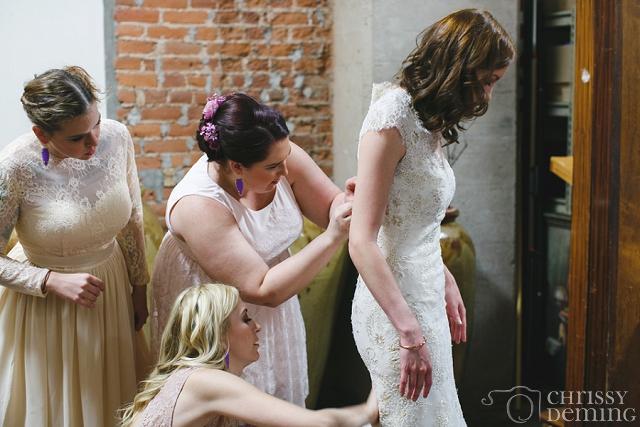 blumen_gardens_wedding_photography_0005.jpg