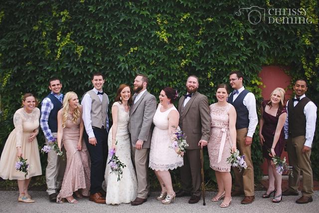 blumen_gardens_wedding_photography_0004.jpg