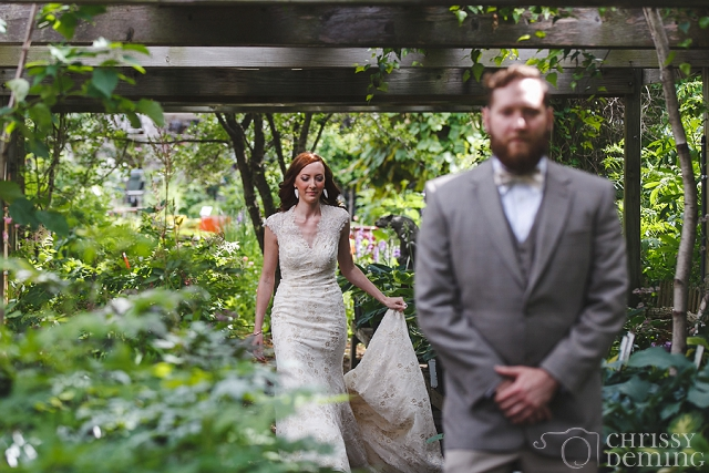 blumen_gardens_wedding_photography_0007.jpg