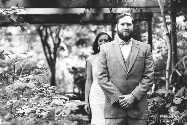 blumen_gardens_wedding_photography_0008.jpg