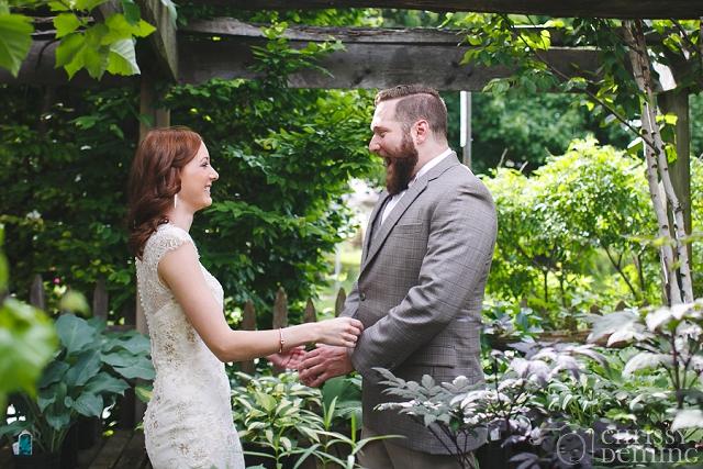 blumen_gardens_wedding_photography_0009.jpg