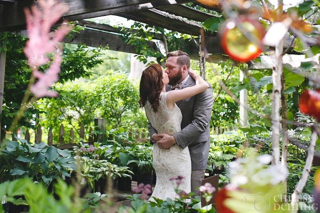 blumen_gardens_wedding_photography_0010.jpg