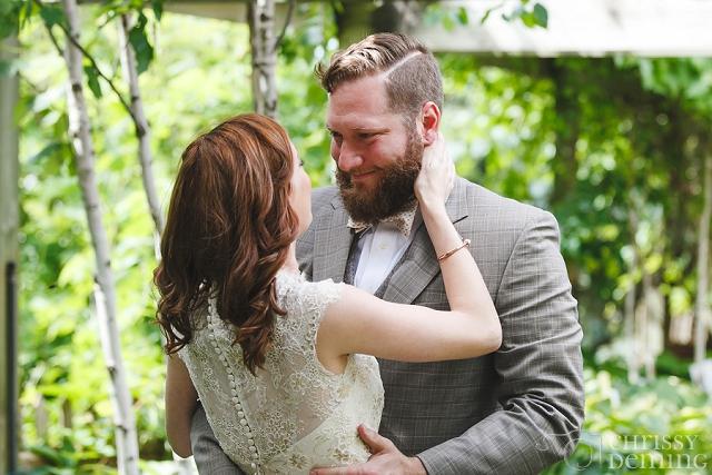 blumen_gardens_wedding_photography_0011.jpg