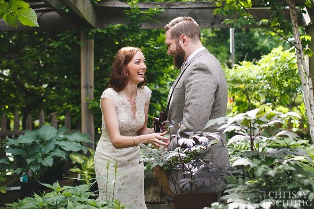 blumen_gardens_wedding_photography_0012.jpg