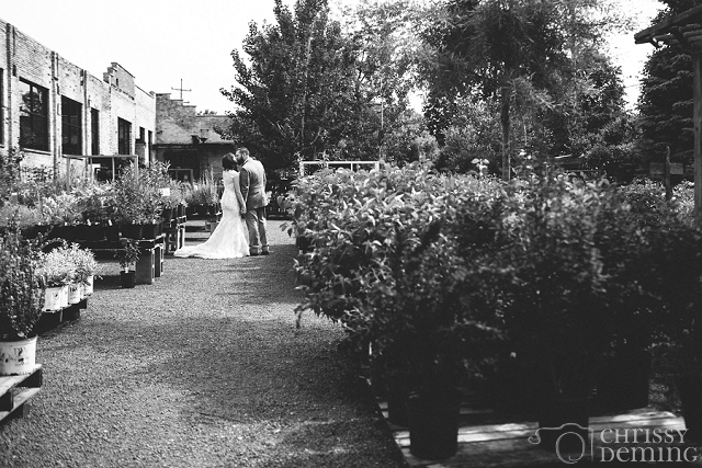 blumen_gardens_wedding_photography_0014.jpg