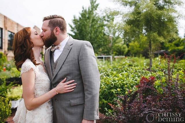 blumen_gardens_wedding_photography_0015.jpg