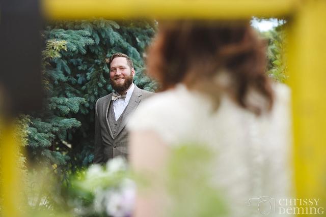 blumen_gardens_wedding_photography_0018.jpg