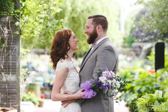 blumen_gardens_wedding_photography_0019.jpg
