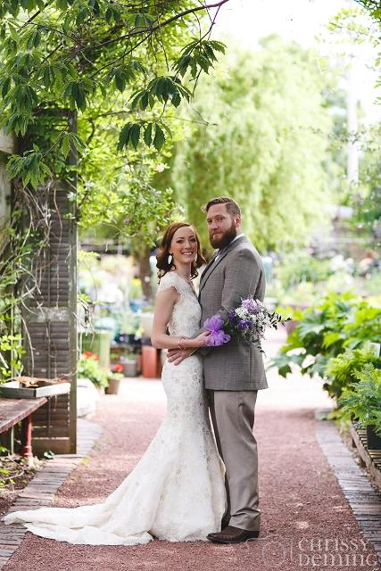 blumen_gardens_wedding_photography_0020.jpg
