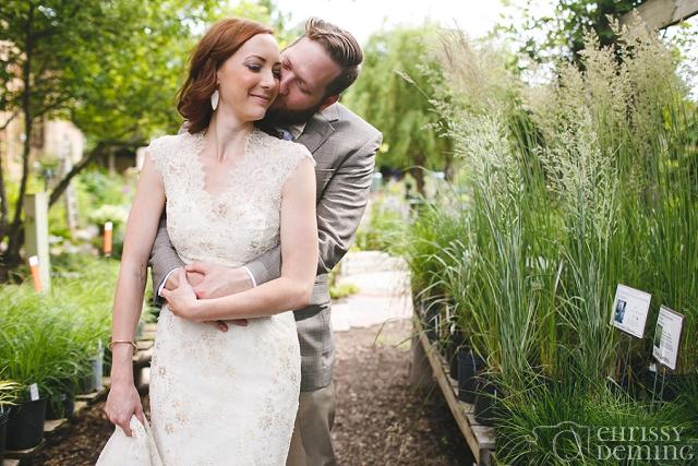 blumen_gardens_wedding_photography_0022.jpg