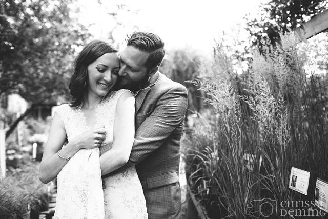 blumen_gardens_wedding_photography_0023.jpg