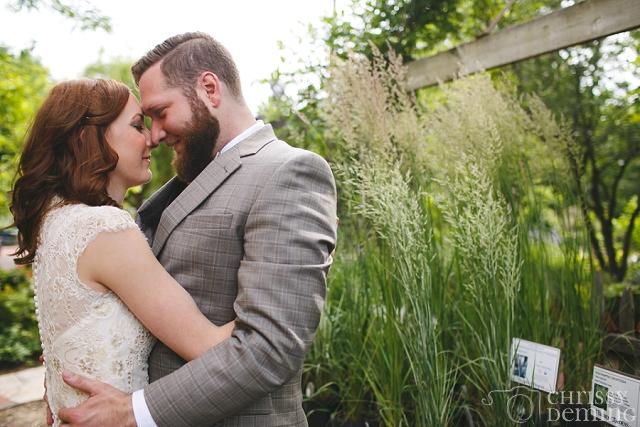 blumen_gardens_wedding_photography_0024.jpg