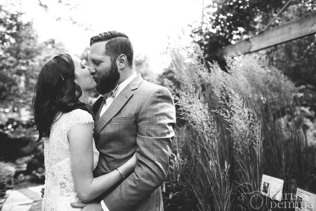 blumen_gardens_wedding_photography_0025.jpg