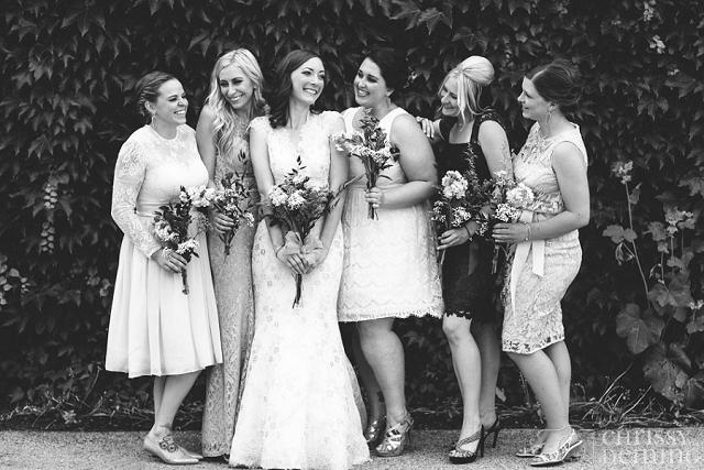 blumen_gardens_wedding_photography_0027.jpg