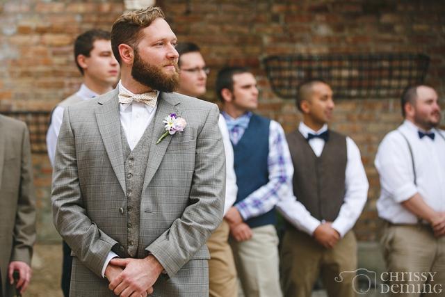 blumen_gardens_wedding_photography_0031.jpg