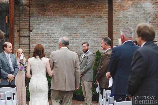 blumen_gardens_wedding_photography_0034.jpg