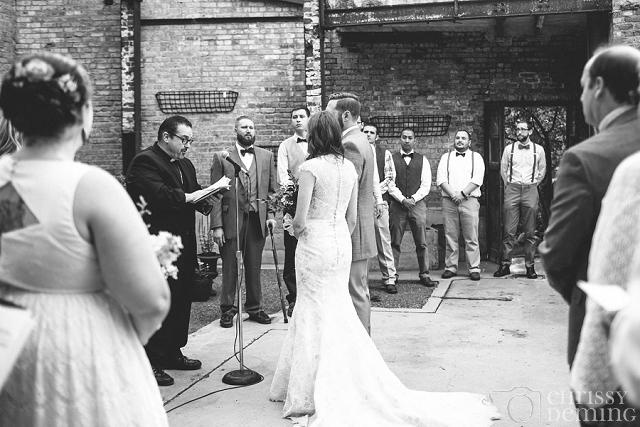 blumen_gardens_wedding_photography_0036.jpg
