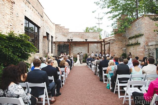 blumen_gardens_wedding_photography_0037.jpg