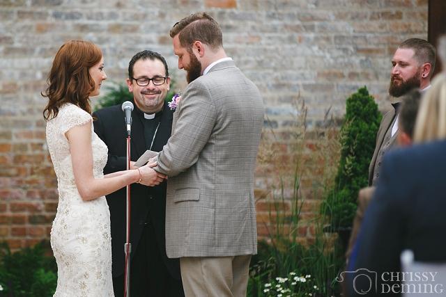blumen_gardens_wedding_photography_0039.jpg