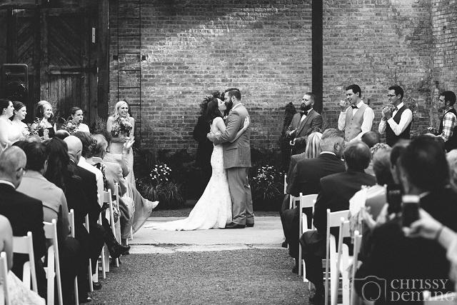 blumen_gardens_wedding_photography_0041.jpg
