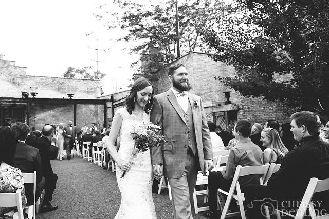 blumen_gardens_wedding_photography_0042.jpg