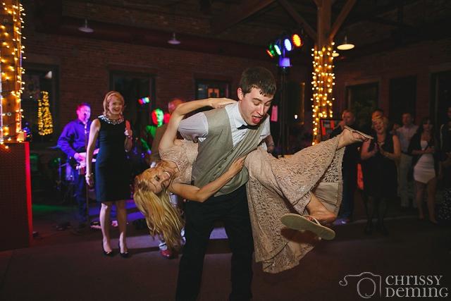 blumen_gardens_wedding_photography_0048.jpg