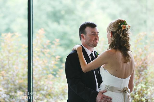 morton_arboretum_wedding_photography_0053.jpg