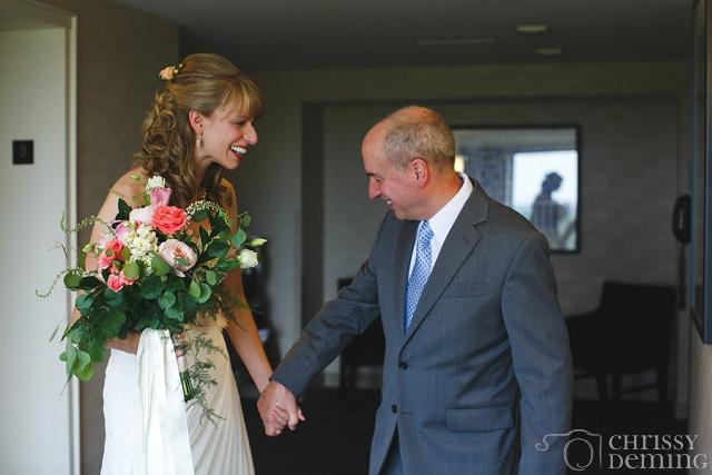 morton_arboretum_wedding_photography_0062.jpg