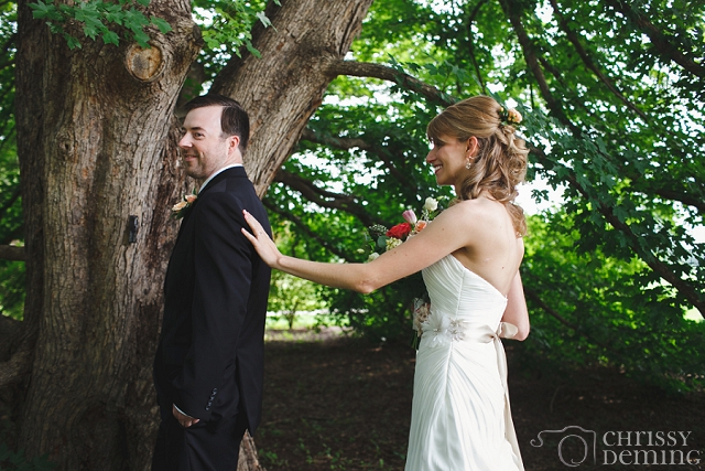 morton_arboretum_wedding_photography_0063.jpg