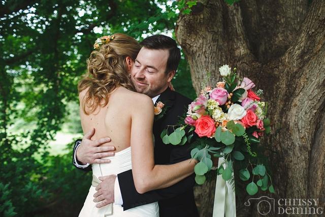 morton_arboretum_wedding_photography_0064.jpg