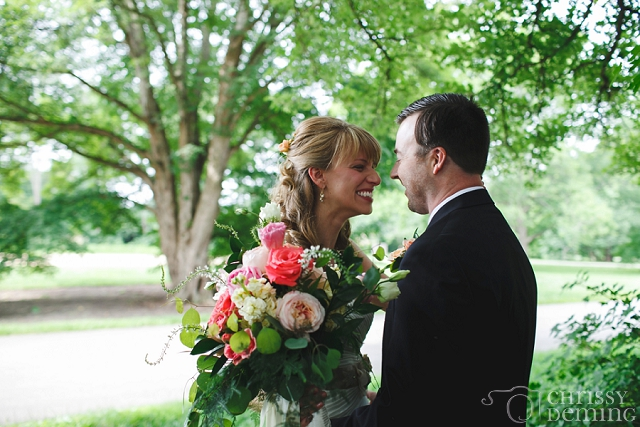morton_arboretum_wedding_photography_0065.jpg