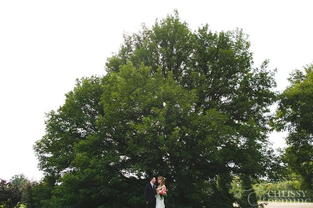 morton_arboretum_wedding_photography_0067.jpg
