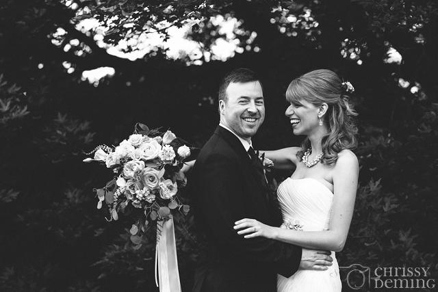 morton_arboretum_wedding_photography_0068.jpg
