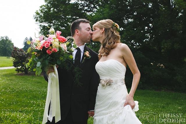 morton_arboretum_wedding_photography_0069.jpg